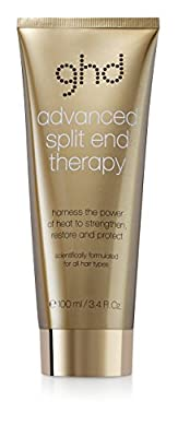 ghd Advance Split Therapy