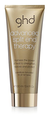 ghd Advance Split Therapy - cuidado del cabello, 100 ml