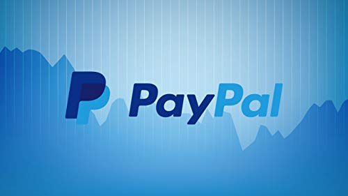 "The ultimate Paypal guide (solutions): ""How to Open, Verify, Fund, Withdraw and Maintain a PayPal Account In Any PayPal Restricted Country"" (English Edition)"