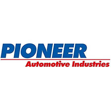 Pioneer TAT-5306 Clutch Alignment Tool