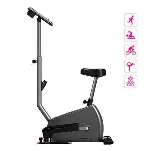 Find Bargain Step Machines Mini Steppers Gym Weight Loss Machines Silent Stovepipe Walkers Jogging F...