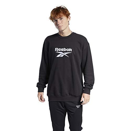 Reebok Classics Sweatshirt Vector