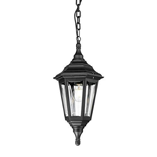 Elstead Lighting - Lanterna a catena Kinsale