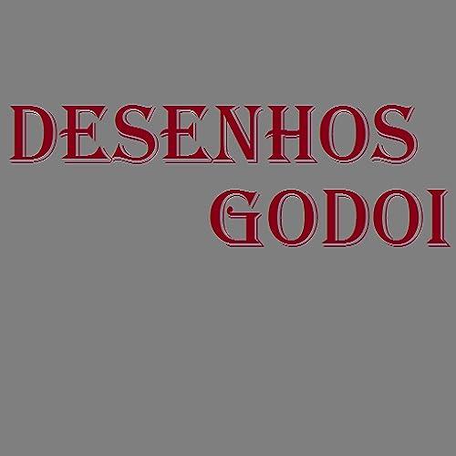 Desenho Godoi
