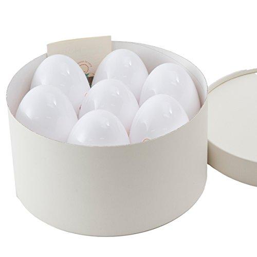 hug米(ハグ米) 内祝い 出産内祝い 名入れ お返し 減農薬コシヒカリ 二合(300g)X7袋 2.1kg バニラ