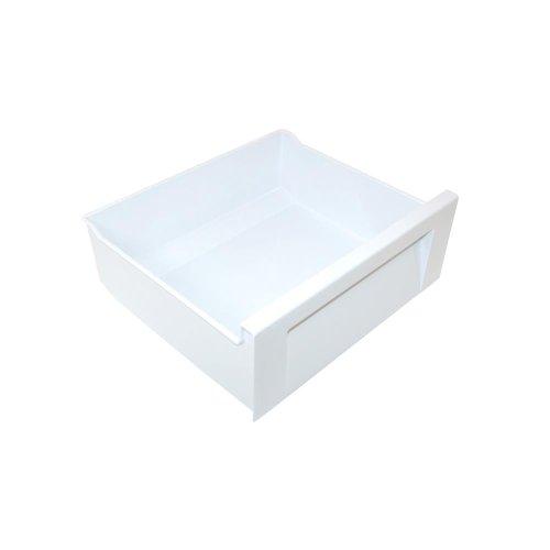 Whirlpool 481941879767gefriergeräte accesorios/Bauknecht Caple CDA Diplomat Fagor Firenzi Ignis Ikea Integra Tecnik congelador obergefrier cajón Insertar