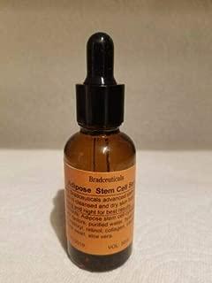 Best dermalmd anti aging serum Reviews