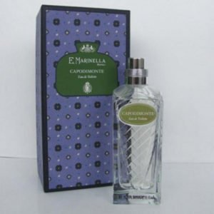 MARINELLA CAPODIMONTE EDT 75 ML