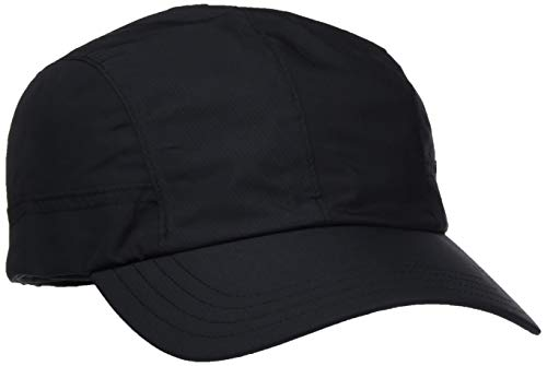 Schöffel Rain Cap3 Mütze/hüte/caps, black, M