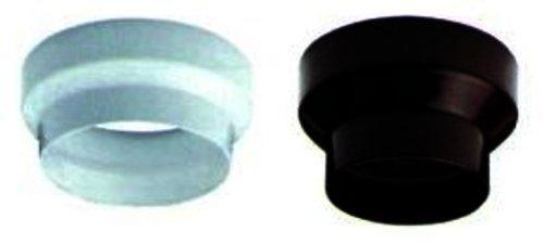 SAVE Fumisteria Classic B8/10 Color Blanco - Accesorio de