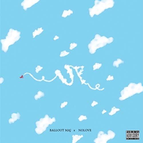 Ballout Maj feat. Nolove