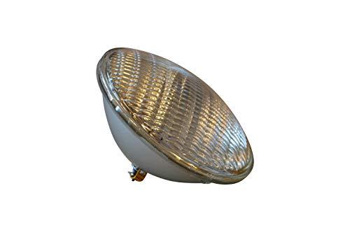 SPIRATO PAR56 Unterwasserscheinwerfer Leuchtmittel 300 Watt