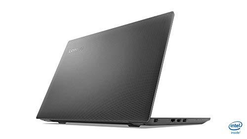 Lenovo V130-15IKB 39.6cm (15.6 Zoll) Notebook Intel Core i3 i3-7020U 8GB 256GB SSD Intel HD Graphics