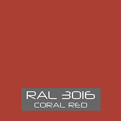 Resina de color para suelos RES pintura Epoxi + Pasta Color, pintura para para industriales garaje