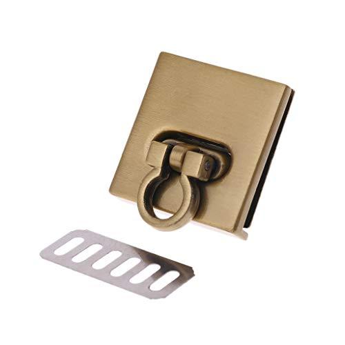 Correa para Bolsos Exing Cadena de Metal y PU 20 x 1 cm