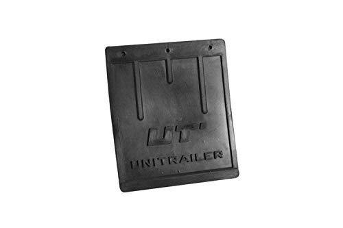 UNITRAILER Kit de Moulage de Poche pour remorque de Voiture DE 13\