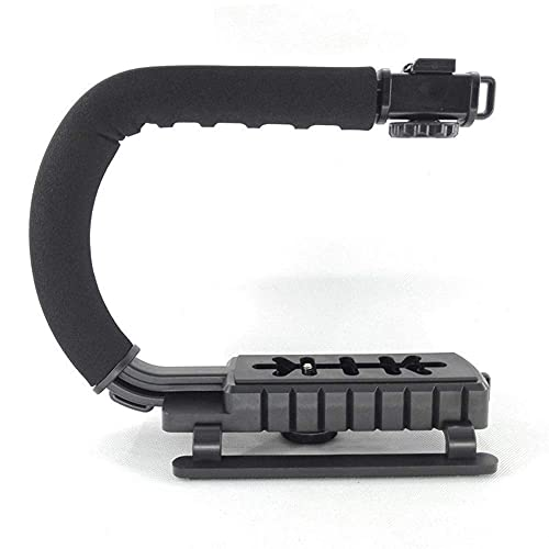 Eficiente Estabilizador de la cámara de mano CABLE CABLE CABLE CABLE PARA G-O-P-R-O H / E / R / O 7/6/5/4/3/3/2/1 PARA X-I-AOMI Y // I SJ4000 SJ5000 SJ7000 A-C-T-I-O-N Accesorios de la cámara Reemplaz