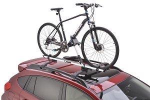 Genuine Subaru SOA567B020 Thule Bike Carrier