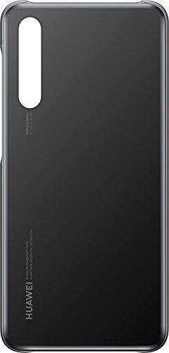 HUAWEI BXHU2378 - Funda para P20 Pro, Color Negro