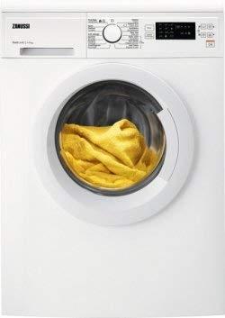 ZANUSSI ZR7421WF – Detergente 7 kg