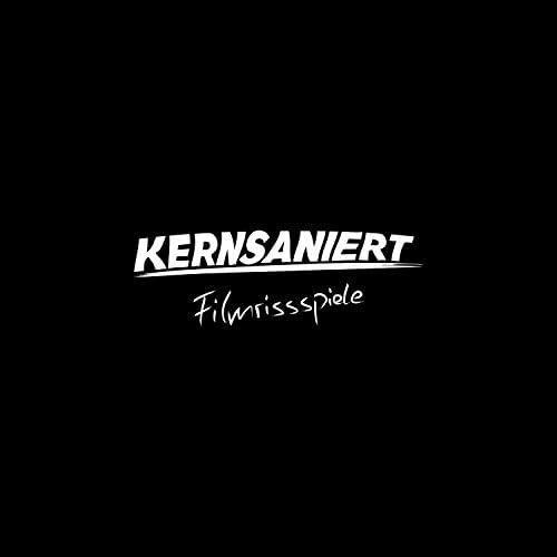 KERNSANIERT