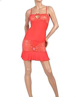 Top Secret Babydoll For Women 2724665832902
