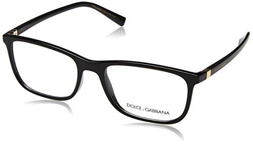 Dolce & Gabbana Brillen DG5027 501