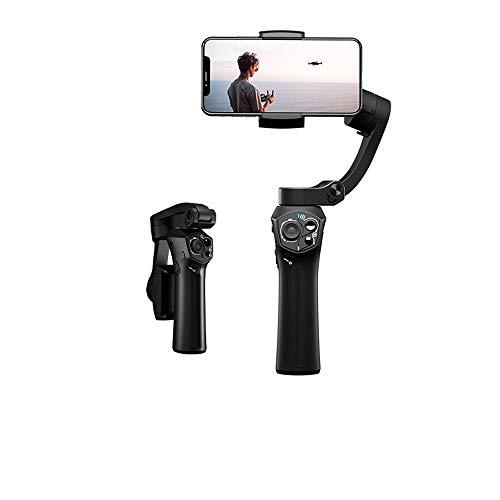 Ybriefbag Gimbal Stabilizer Camera Stabilizer Handheld...