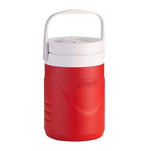Coleman 1 Gallon Beverage Cooler