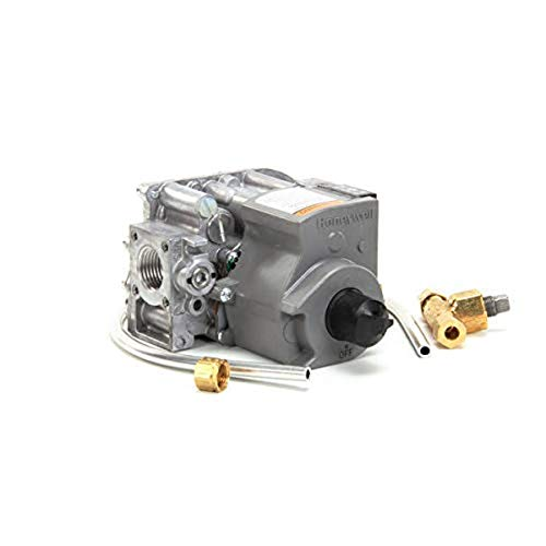 Kit,Combination Gas Valve