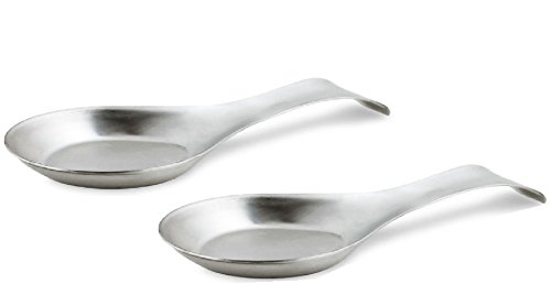 cucharas stainless steel fabricante Momentum Brands