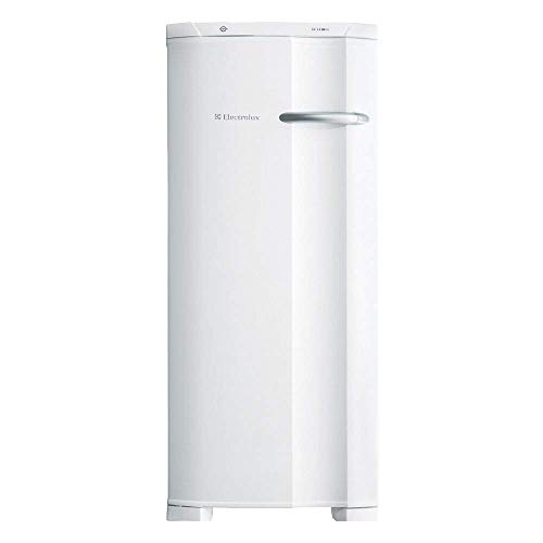 Freezer Vertical Cycle Defrost Uma Porta 145L (FE18) 127V