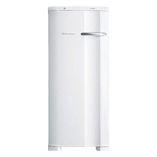 Freezer Vertical Cycle Defrost Uma Porta 145L (FE18) 220V