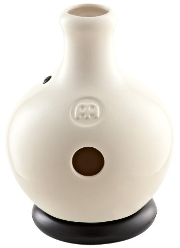 MEINL Percussion マイネル イボドラム Quinto Ibo Drum Small ID10WH 【国内正規品】