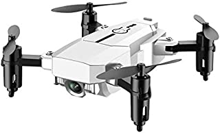 F86 Mini Drone With Camera Quadcopter Profissional 1080P Cameras FPV HD Drones 4k GPS Drone RC Helicopter 4K Mini Dron Toy...