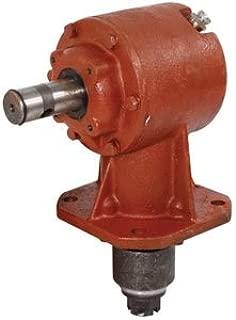 Kodiak Rotary Cutter ST60, ST72 Gearbox LF-205-J Part No: 101ST