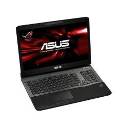 Asus Notebook G75VW Processore Core i7 2,30 GHz