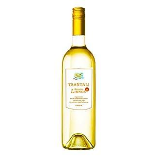 Tsantali-Moscatos-edelsuesser-Weisswein-aus-Limnos-750-ml