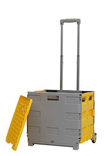 Juego de 5 cono adaptador plastico para pomo de palanca de cambios de coche C40818 AERZETIX