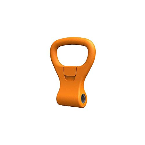 XLSM Clip para Mancuernas Booster Accesorios de Fitness Kett