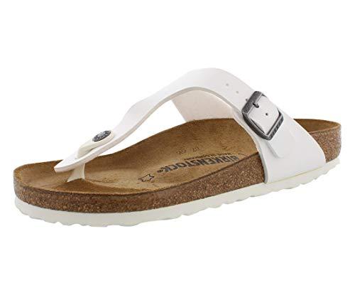 Birkenstock Papillio Women's Gizeh Platform Sandal