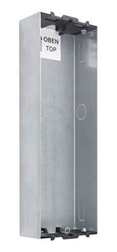 Jumo Aufbau-Doppel-Thermostat ATHs-170