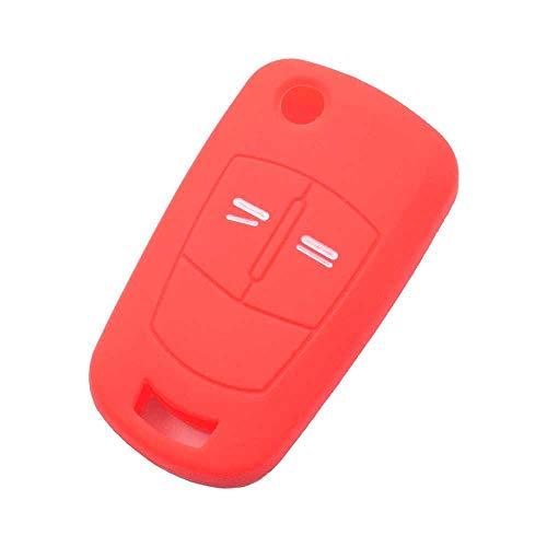 remote control opel astra - 9