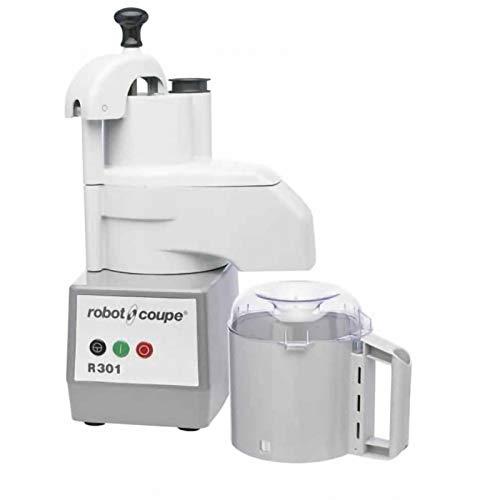 ROBOT-COUPE - Cutter/coupe-légumes multifonctions 3.7 L