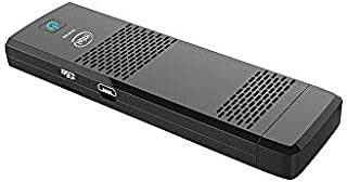 Skynew スティック型パソコン Compute Stick (Intel Atom x5-Z8350/4GB/64GB/Windows 10 Home 64ビット バージョン1909) 品番M1S 数量1台