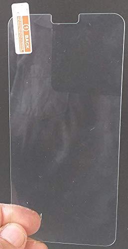 """Película De Vidro Xiaomi Mi 8 Lite 6,26"""" - Protege Seu Aparelho"""