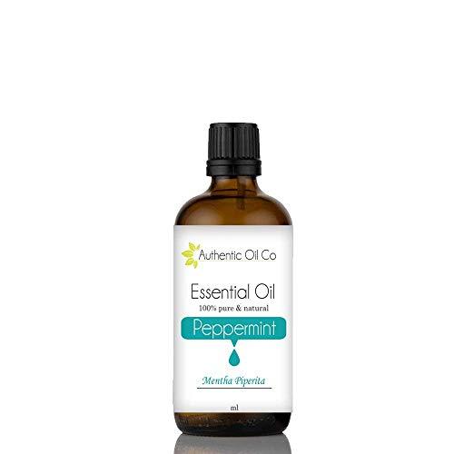 Hierbabuena Aceite Esencial 10ml
