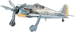 Tamiya 61037 Focke Wulf Fw190A-3 Model Kit