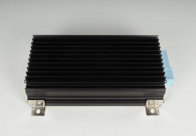 ACDelco 15227989 GM Original Equipment Amplifier Radio Speaker Superlatite Save money
