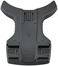 Kaavie MF-1 Flash Stand For IS0 518 Hot Shoe